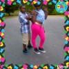 Princesss Guyanaa 4lifeeee avatar