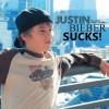 justinbiebersucks avatar