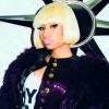 princedead avatar