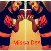 RissaLovee18 avatar