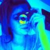 j3w3ll:) avatar