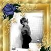 glamtv avatar