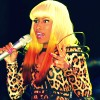 InspiredByNickiMinaj;' avatar