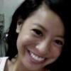 Ricohhhla68 avatar