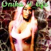 Onika_4_life perfection avatar