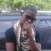 almamma avatar