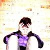 JaXii avatar