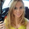 BarBara n. avatar