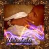 Diafala2 avatar