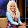 Amazing nicki avatar