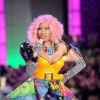iLOVE_Nicki14 avatar