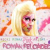 NickiMinajRoman avatar
