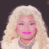 Ice cream barbz avatar