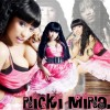 Nicki1414 avatar