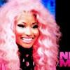 _Monroe12 avatar