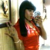barbie_Whoe12 avatar