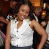 Jmiesha218 avatar