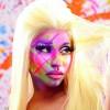 BarbieRebecca avatar