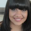 barbieminajmeadd avatar