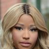 NancyNicki avatar