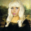 darcyminaj avatar