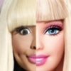 nickiminaj's smallest biggest fan avatar