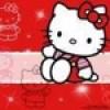 mrs mari's wif3! avatar