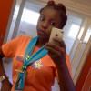 Tosy Bebe avatar