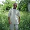 Don Jack avatar