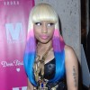 mz.love_nicki247 avatar