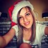 Luane_Q avatar