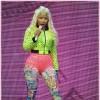 sexychun#teamminaj Jamaica avatar