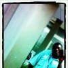 kaseem avatar