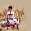 NickiM_LilWayne avatar
