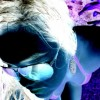 p!nkisthenewblack avatar