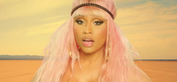 Nicki Minaj HD new wallpapers,photos,resim best wallpaper