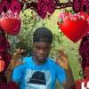 ludapep avatar