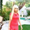 Onika Lovers avatar
