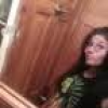 serena428 avatar
