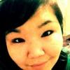 Shenise Kingeekuk avatar