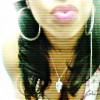 iiLoveSweets avatar