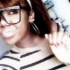 JayyRee. avatar