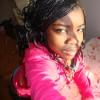 Rea Chanelle avatar