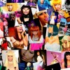 ibeeoneoftenbarbz avatar