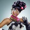 PrincessErinMinaj avatar