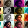 swagbarbie23 avatar