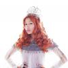 SchwagAsian avatar