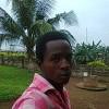 Dlaw avatar