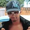 Dan120 avatar