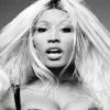 Woohoo Minaj avatar